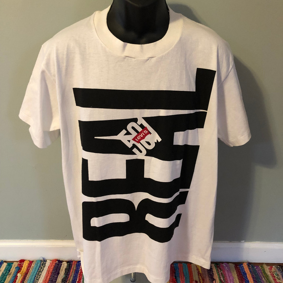 Levi's Other - 90s Levi's 501 Real Shirt